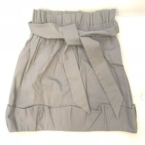 BCBGeneration Mini Skirt Sz 4